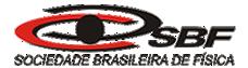 Sociedade Brasileira de Física