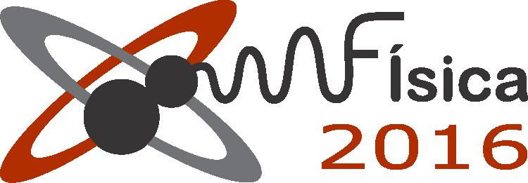 logo2016 8